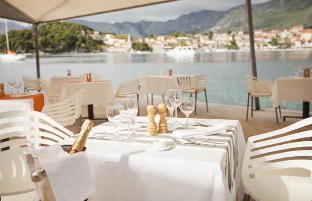 фото Adriatic Luxury Croatia Cavtat изображение №6