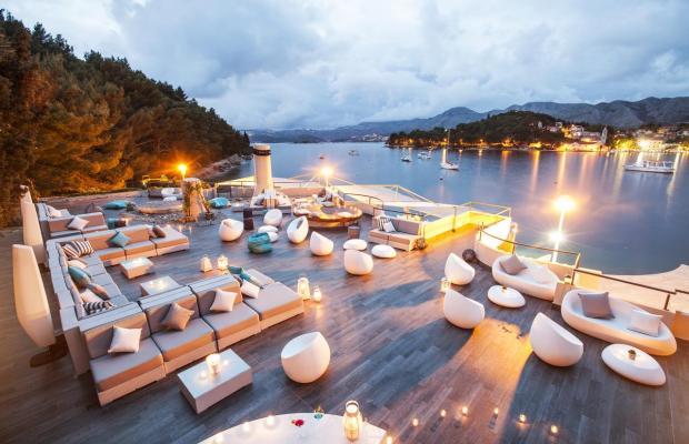фото Adriatic Luxury Croatia Cavtat изображение №2