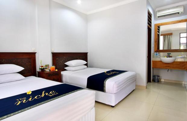 фотографии The Niche Bali изображение №8