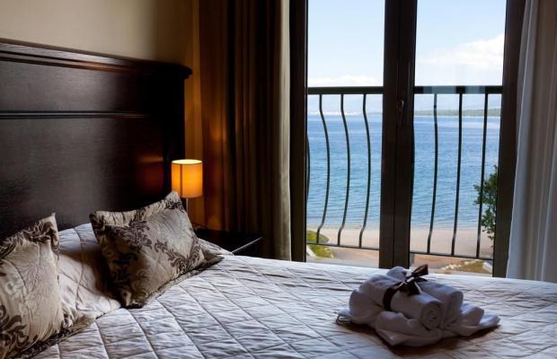 фотографии отеля Blue Waves Resort (ex. Riu Blue Waves) изображение №7