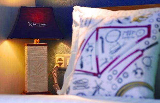 фотографии Rhadana изображение №52