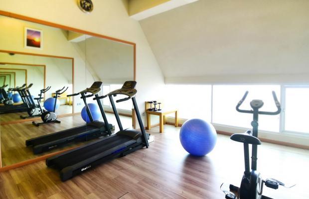 фотографии отеля Rhadana изображение №43