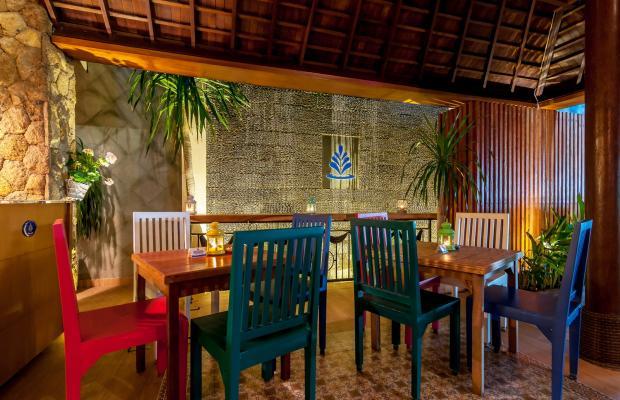 фото отеля Rhadana изображение №37