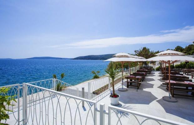 фото отеля Belvedere Trogir Camping & Apartments изображение №13