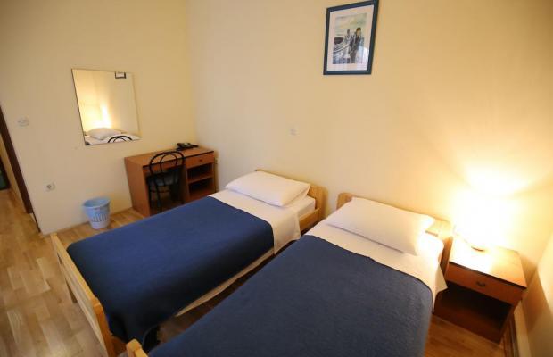 фото отеля Hotel Lucija изображение №13