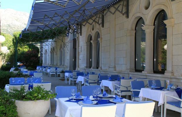 фото отеля Hotel Korcula De La Ville изображение №9