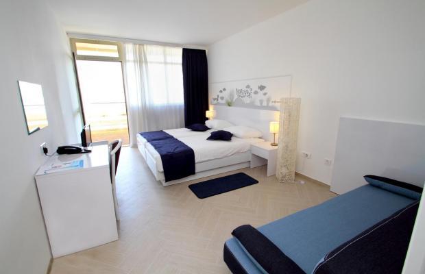 фото Hotel Cavtat (ex. Iberostar Cavtat) изображение №46