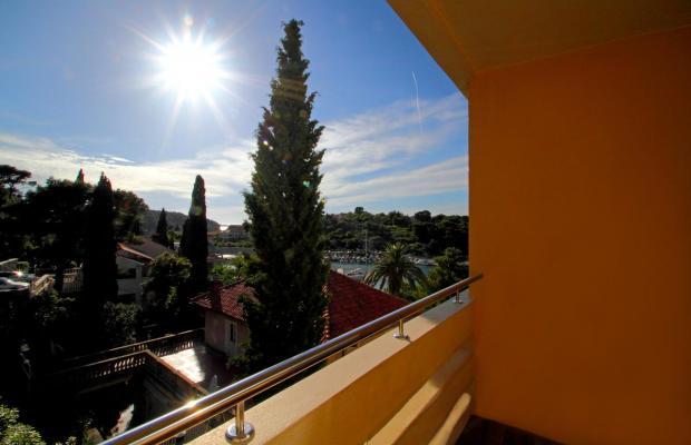 фото Hotel Cavtat (ex. Iberostar Cavtat) изображение №34
