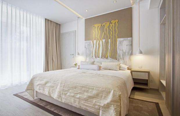 фото Hotel Cavtat (ex. Iberostar Cavtat) изображение №22