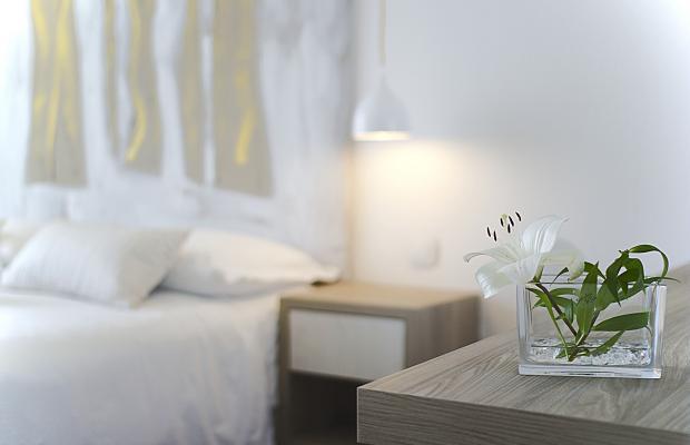 фотографии отеля Hotel Cavtat (ex. Iberostar Cavtat) изображение №3