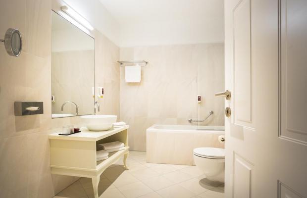 фотографии Remisens Premium Villa Amalia изображение №12