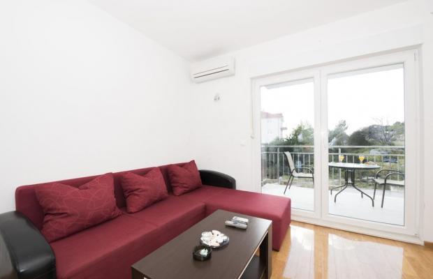 фотографии отеля Apartments Maria изображение №15