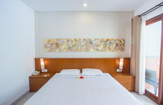 фото Sinar Bali изображение №18