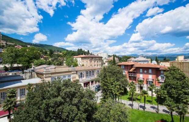 фото отеля Hotel Milenij изображение №29