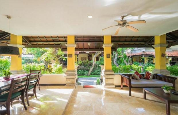 фотографии Royal Tunjung Bali изображение №28