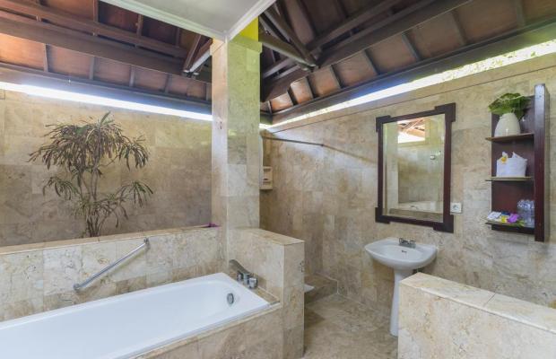 фото отеля Royal Tunjung Bali изображение №17