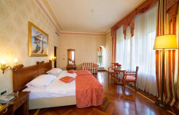 фотографии отеля Hotel Sveti Jakov изображение №7