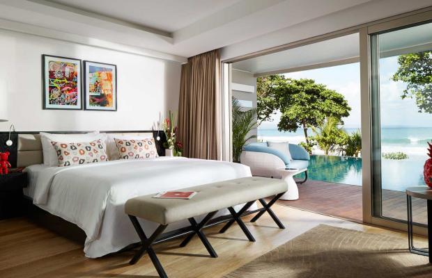 фотографии Double-Six Luxury Hotel изображение №24