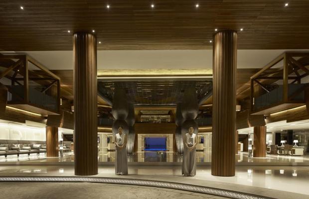 фотографии Double-Six Luxury Hotel изображение №12