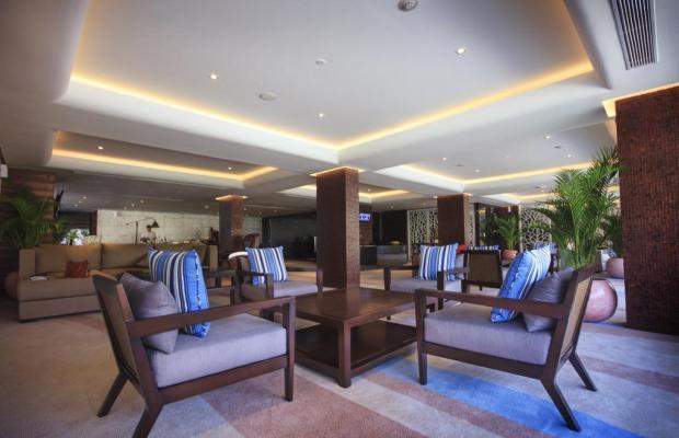 фотографии Double-Six Luxury Hotel изображение №8