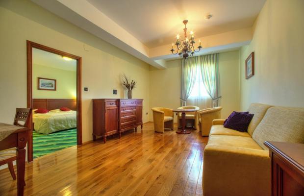 фото отеля Vrata Krke изображение №5