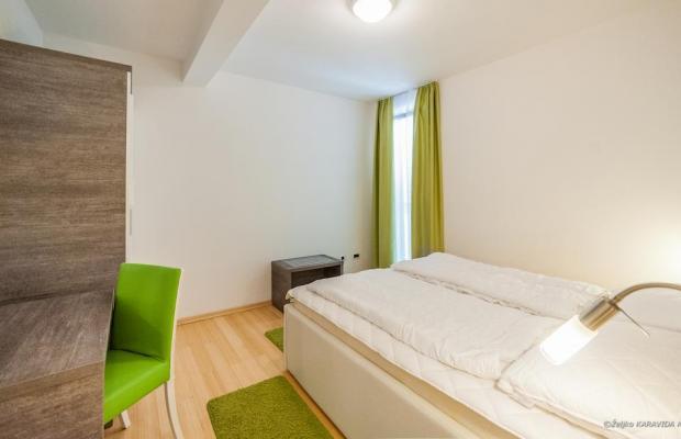 фото отеля Falkensteiner Apartments Petrcane изображение №21
