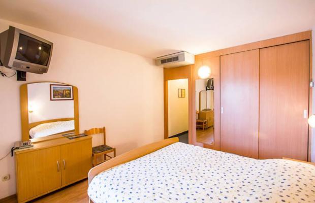 фото отеля Hotel Omorika изображение №17