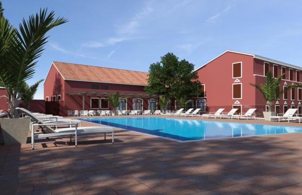 фото отеля Villa Donat Dependence изображение №1