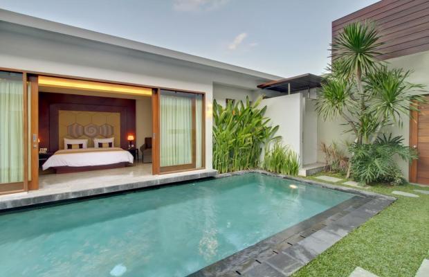 фото отеля Amadea Resort & Villas изображение №29
