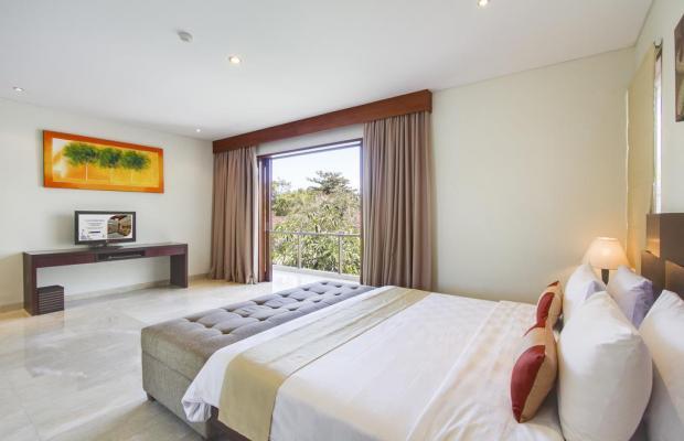 фото отеля Amadea Resort & Villas изображение №5