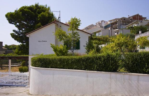 фотографии Villa Zivana изображение №4