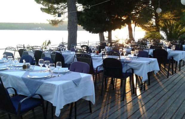фото Illyrian Resort изображение №14