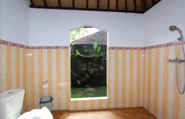 фото Melanting Cottages изображение №22