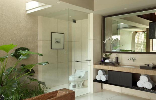 фото отеля Ametis Villa изображение №21