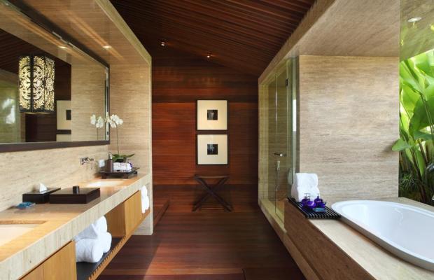 фотографии Ametis Villa изображение №20