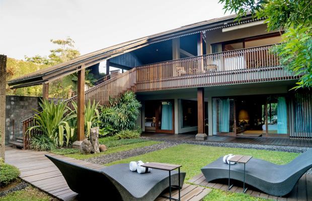 фото Ametis Villa изображение №10