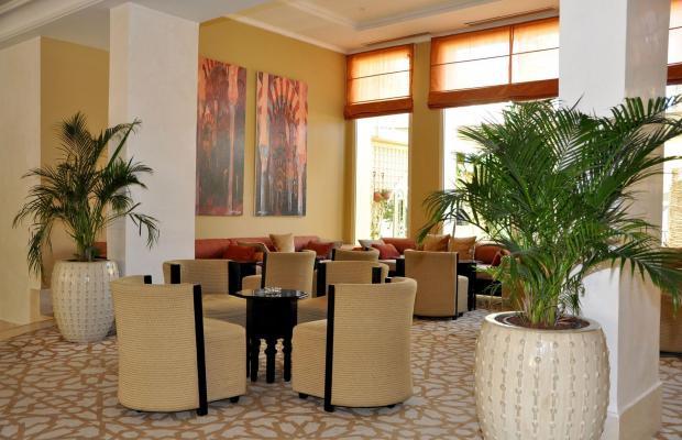 фото Marhaba Resort изображение №10