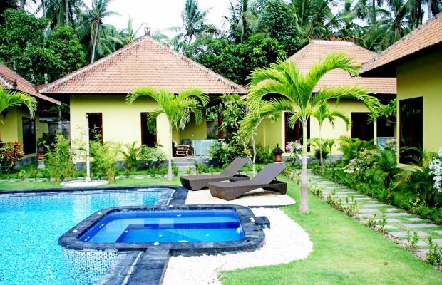 фото Arco Iris Resort изображение №2