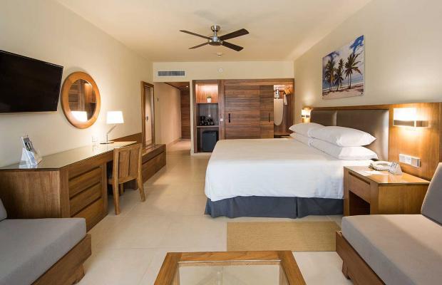 фото отеля Occidental Punta Cana изображение №29