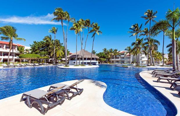 фото Occidental Punta Cana изображение №18