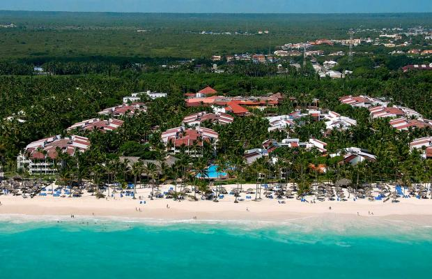 фото Occidental Punta Cana изображение №6