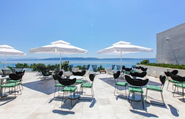 фото отеля Karisma Sensimar Makarska (ex. Punta) изображение №13