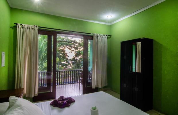фотографии отеля Rising Star Beach Resort изображение №19