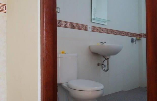 фото отеля Sadru House изображение №17