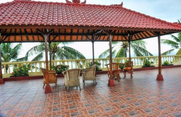 фото отеля Bali Palms Resort изображение №17