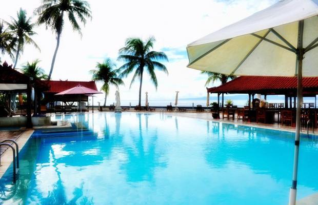 фотографии отеля Bali Palms Resort изображение №11