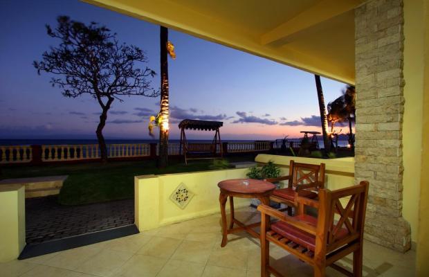 фото Bali Palms Resort изображение №6