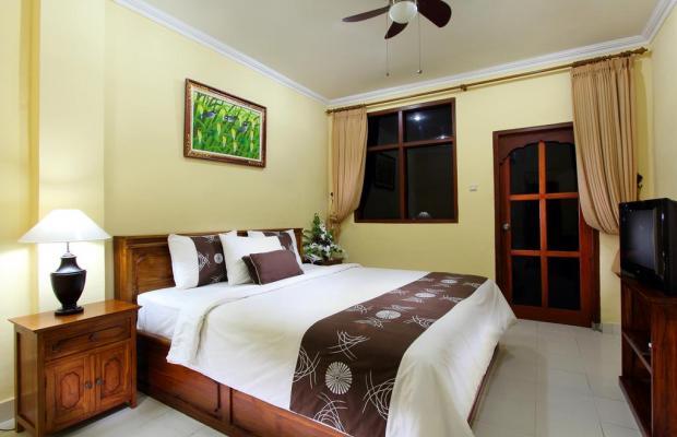 фотографии Bali Palms Resort изображение №4