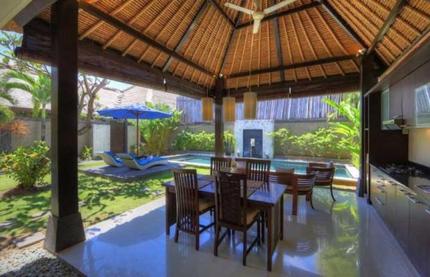 фото отеля Bali Rich Luxury Villa изображение №25