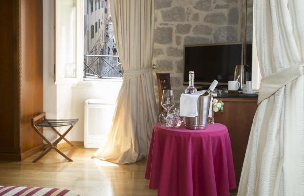 фото Palace Judita Heritage Hotel изображение №26